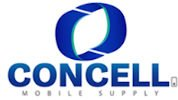 CONCELL